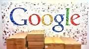 google-celebracion-cajas-dreamstime.jpg