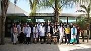 Torrevieja Salud firma con la mayoría de los sindicatos su tercer convenio colectivo
