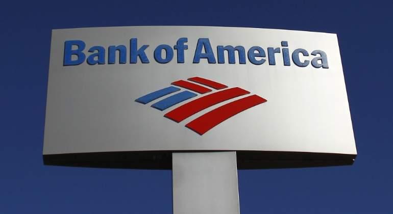 bankofamerica-cartel-reuters.jpg