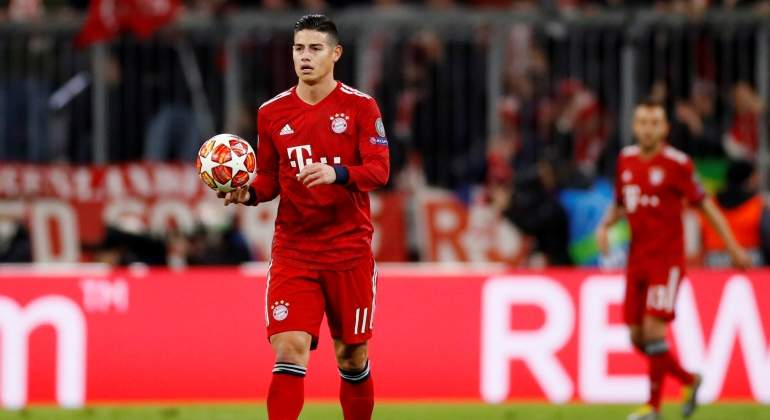 james-bayern-champions-balon-reuters.jpg