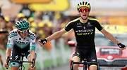 yates-gana-etapa12-tour-reuters.jpg
