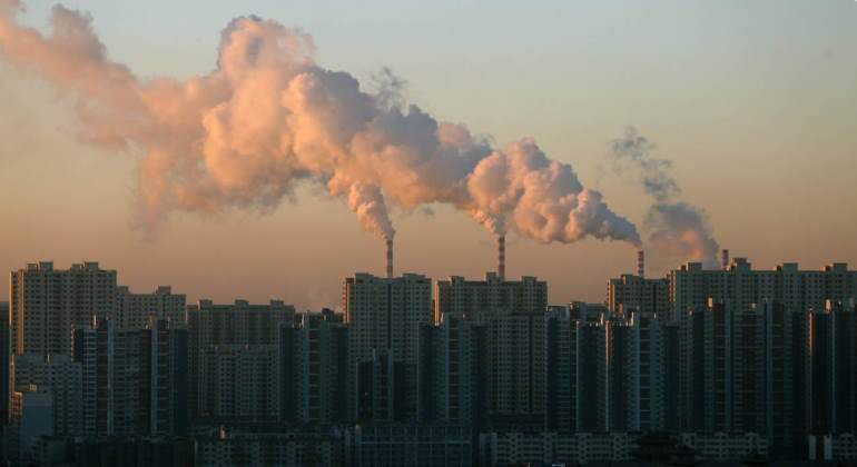 china-carbon-crisis.jpg