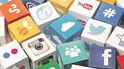 redes-sociales-cubos-770-istock.jpg