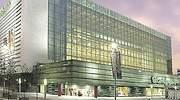 El Corte Inglés se alía con EDP para vender autoconsumo fotovoltaico en 47 centros