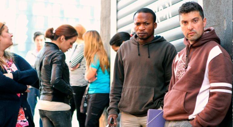 extranjeros-empleo-770.jpg