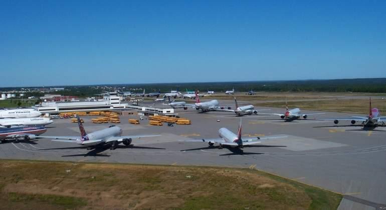 aeropuerto-reuters.jpg