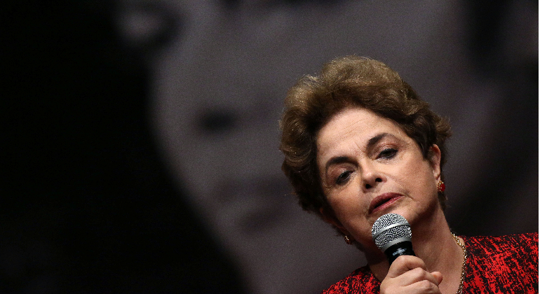dilma-rousseff-impeachment.png