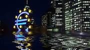 euro-hunde-lago.jpg