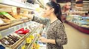 supermercado-compras-general-dreams.jpg