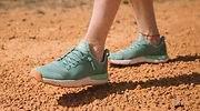 zapatillas-tropicfeel-770.jpg
