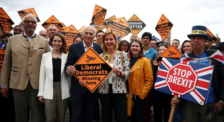 liberal-democrats-winning-vince-cable-reuters-770x420.jpg