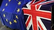 Cómo afectarán los resultados de las elecciones europeas al acuerdo del Brexit en Reino Unido