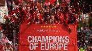 liverpool-champions-celebracion-reuters.jpg
