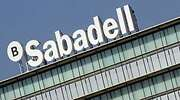 sabadell-770.jpg