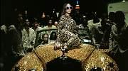 Beyonce-apertura.jpg