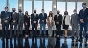 770-x-420-Junta-de-Gobierno-del-Consejo-de-Gestores-Administrativos-EE.jpg