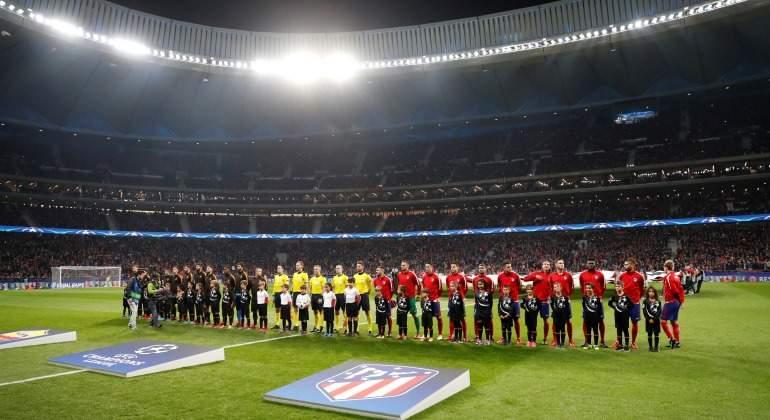 Wanda-Metropolitano-Panoramica-2018-Reuters-Champions.jpg
