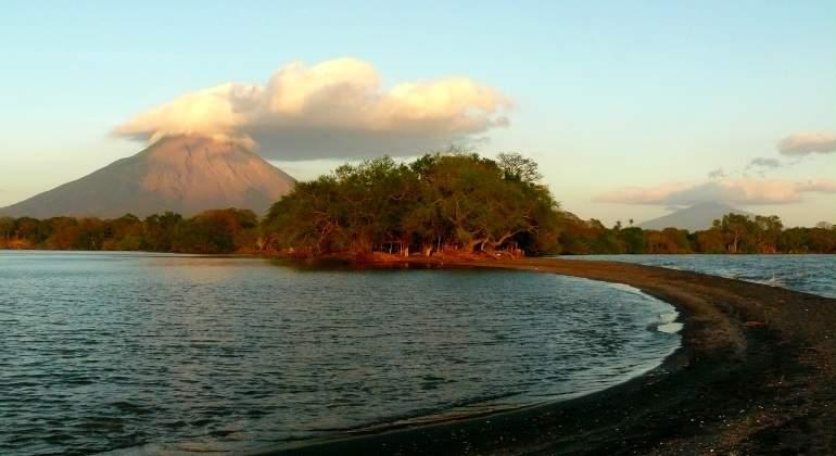nicaragua-volcan-cata-770x420.jpg