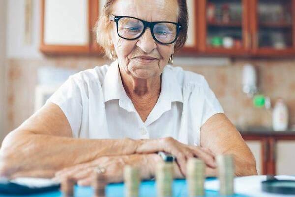 Tengo Derecho A Una Pensión No Contributiva Cómo Solicitarla Y Claves Para No Perderla Eleconomista Es