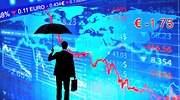 A los inversores se les acaba la paciencia con la bolsa de la eurozona