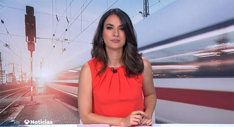 esther-vaquero-antena3.jpg