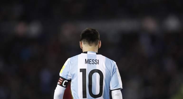 messi-argentina-efe.jpg