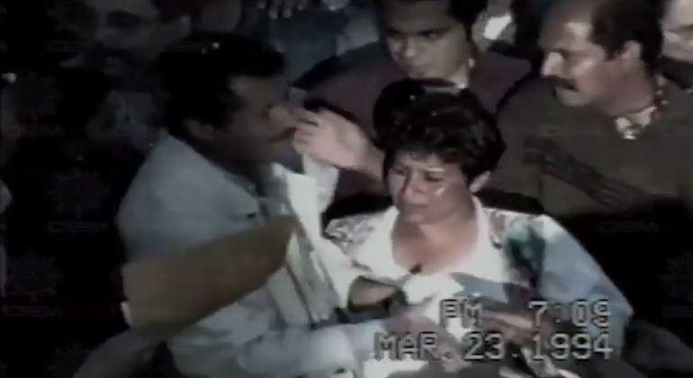 captura-de-video-luis-donaldo-colosio-770-420.jpg