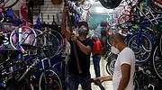 Consumidor-Mexico-Reuters.JPG