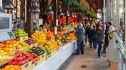 fruteria-mercado-de-san-miguel-1.jpg