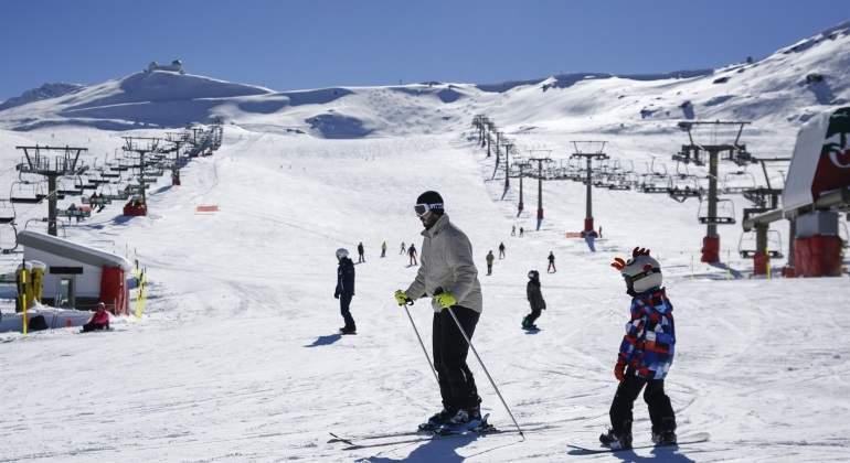 esqui-sierra-nevada-ep.jpg