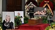 raffaela-carra-funeral770.jpg