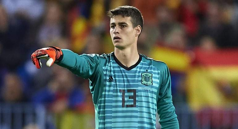 Kepa-senala-espana-2017-getty.jpg