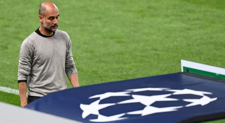guardiola-logo-champions-getty.jpg