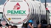 pemex-trabajadores-pipa-reuters.jpg