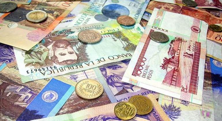 dinero-colombia.jpg