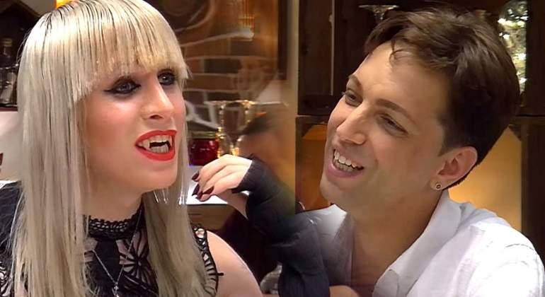 vampiresa-trans-first-dates.jpg