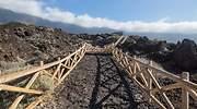 Cinco cosas prácticas que debes saber de la Zona Especial de Canarias