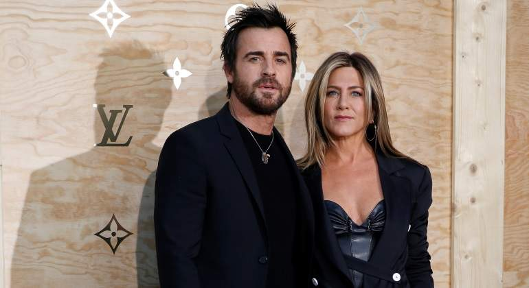 Jennifer-Aniston-y-Justin-Theroux-reuters-770.jpg