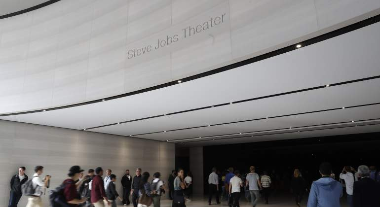 Steve-Job-Theater-reuters-770.jpg