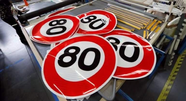 limite-velocidad-80.jpg