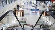 centros_comerciales_lima770.jpg