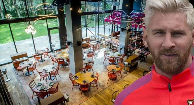 messi-restaurante-770-2.jpg