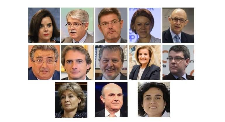 Rajoy-nuevogobierno-3noviembre2016ok.jpg