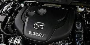 Mazda SkyActive-X: el futuro es tan eléctrico como de combustión