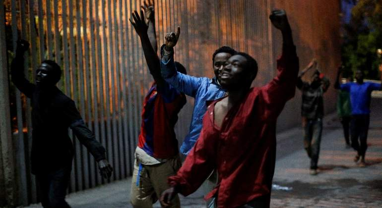 inmigrantes-ilegales-marruecos-reuters.jpg