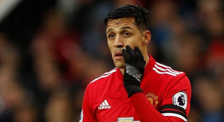 Alexis-Sanchez-Manchester-United-2018-Reuters.jpg