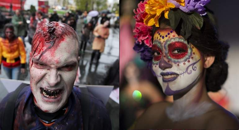 Dia-de-muertos-halloween-reuters.jpg