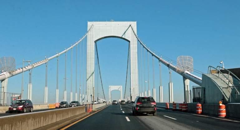 puente_throgs_neck_nueva_york_770_dreamstime.jpg