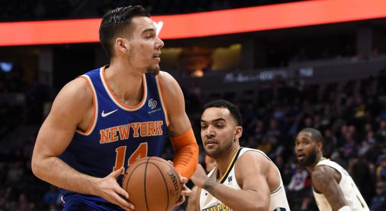 Juancho-Hernangomez-2018-Knicks-Nuggets-EFE.jpg