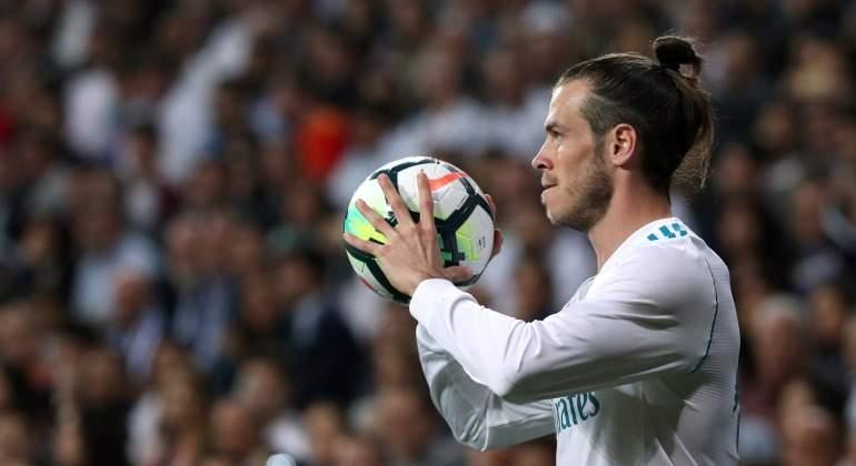 Bale-saque-banda-2018-Reuters.jpg